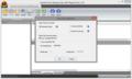 SysInfoTools Backup Exec BKF Repair 2