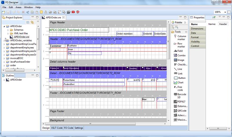 download j4l fo designer 2 2 0 for mac free
