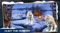 Angry Wild Lion Animal Hunting : Adventure Game 4