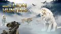 Angry Wild Lion Animal Hunting : Adventure Game 3