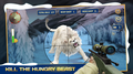Angry Wild Lion Animal Hunting : Adventure Game 2