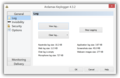 Ardamax Keylogger 1