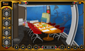 Knf Underwater Restaurant Escape 4