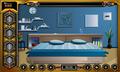 Knf Blue Room Escape 3