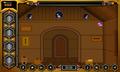 Knf Wooden Cottage Escape 1