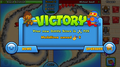 Bloons TD Battles on PC 2