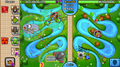 Bloons TD Battles on PC 3