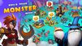 Monster Legends RPG on PC 2