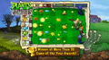 Plants vs. Zombies Free on PC 1