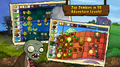 Plants vs. Zombies Free on PC 2
