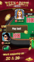 Teen Patti King 4