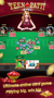 Teen Patti King 1