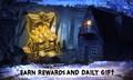 Escape Games - Dusky Moon 4