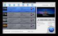 MacX DVD Video Converter Pro Pack 1