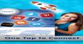 Super Fast Hot VPN Free Vpn Proxy Master 2