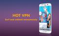 Super Fast Hot VPN Free Vpn Proxy Master 1