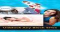 Super Fast Hot VPN Free Vpn Proxy Master 4