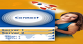 Super Fast Hot VPN Free Vpn Proxy Master 3