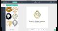 DesignEvo Logo Maker 1