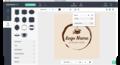 DesignEvo Logo Maker 3
