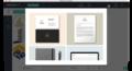 DesignEvo Logo Maker 4