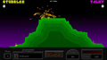 Pocket Tanks on PC 1