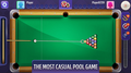 Billiard on PC 1