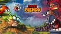 Best Fiends Puzzle Adventure on PC 2