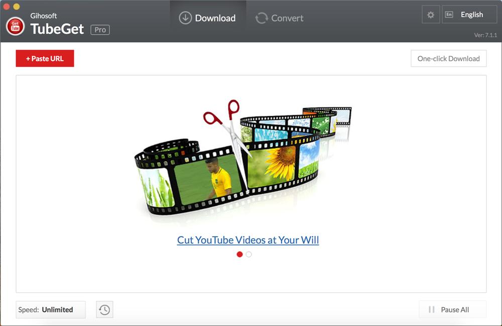 Video call software facebook