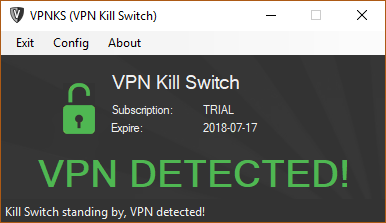 Telecharger snap vpn pour windows