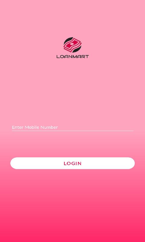 LoanMart App 2