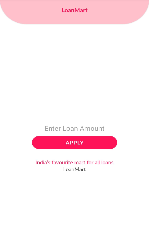 LoanMart App 3