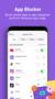 FamiSafe-Parental Control App 1