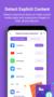 FamiSafe-Parental Control App 2