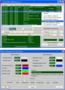 NetworkActiv Web Server 1