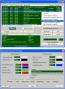 NetworkActiv Web Server 2