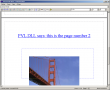 PVL - Print Preview Library source codes 1