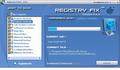 Registry Fix 1