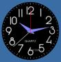 Round Clock 2005 2
