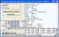 ESBPCS-Stats for VCL 2