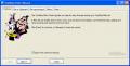 TextPipe Pro 4
