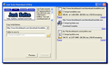 Pathfinder Download Manager 2