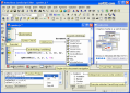 Antechinus JavaScript Editor 3