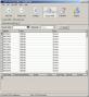 Quick Memory Editor 3