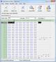 Quick Memory Editor 1