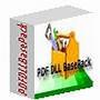 PDF DLL BasePack 1