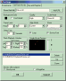 Flash Screen Saver 2