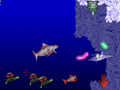 Laser Dolphin (for Mac) 1