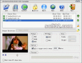 AVI DivX to DVD SVCD VCD Converter 3