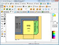 PDF Editor Objects 1